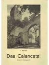 Das Calancatal