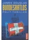 Bundesratlos