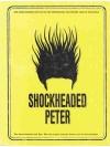 Shockheaded Peter (Der Struwwelpeter)