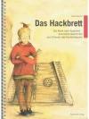 Das Hackbrett: Die Reise nach Appenzell