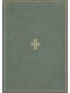 Der Jesuitenorden. 2 Bände