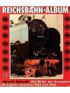 Reichsbahn-Album