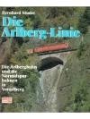 Die Arlberg-Linie