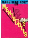 Mentopolis
