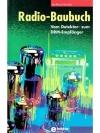 Radio-Baubuch