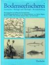 Bodenseefischerei
