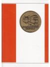 75 Jahre Trogenerbahn