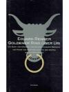 Goldener Ring über Uri