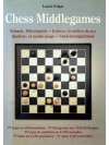 Chess Middlegames