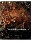 Erwin Rehmann 2