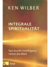 INTEGRALE SPIRITUALITÄT