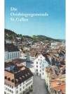 Die Ortsbürgergemeinde St. Gallen