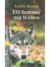 Ein Sommer mit Wölfen