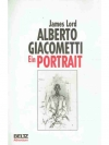 Alberto Giacometti - Ein Portrait