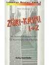 Züri-Krimi 1 + 2