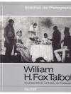 William H. Fox Talbot