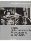 Soozialdokumentarische Photographie