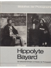 Hippolyte Bayard
