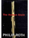The human stain (American Trilogy Bd. 3)