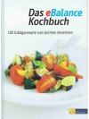 Das eBalance Kochbuch