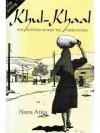 Khul-Khaal