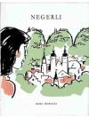Negerli