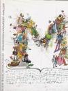 Briefe von Jean Tinguely an Maja Sacher