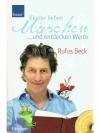 Kinder lieben Märchen...und entdecken Werte