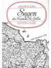 Sagen des Kantons St. Gallen