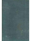 Das Rütli. Ein Liederbuch für Männergesang