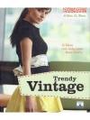Trendy Vintage