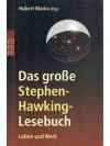 Das grosse Stephen-Hawking-Lesebuch