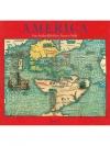 America - Das frühe Bild der Neuen Welt