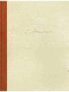 Cuno Amiet. Radierungen, Holzschnitte, Lithograp..