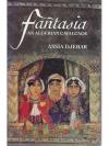 Fantasia- An Algerian Cavalcade
