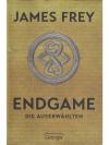 Endgame - Die Auserwählten (Bd. 1)