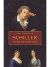 Schiller und die zwei Schwestern