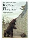 Der Mann vom Bärengraben