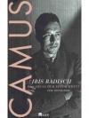 Camus das Ideal der Einfachheit