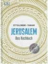 Jerusalem - Das Kochbuch
