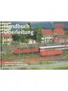 Handbuch Oberleitung