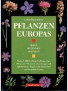 Godet Pflanzenführer - Pflanzen Europas