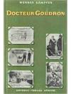 Docteur Goudron