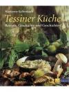 Tessiner Küche