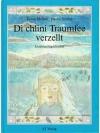 Di chlini Traumfee verzellt