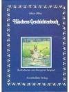 Häschens Geschichtenbuch