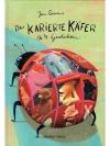 Der karierte Käfer