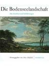 Die Bodenseelandschaft