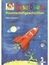 Leselöwen-Raumschiffgeschichten
