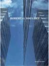 Robert C. Boughey